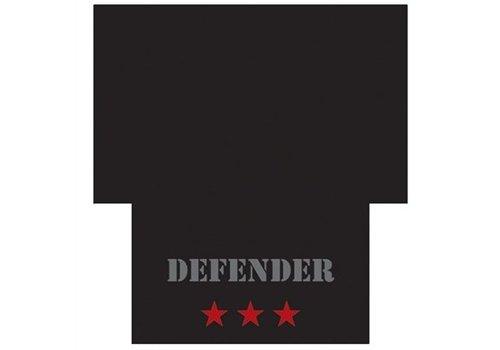 Pet rebellion autobescherming defender