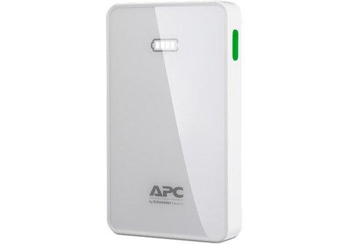 Mobile Power Pack, 5000mAh