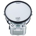 Roland RMP-12 ELECTRONIC MARCHING PERCUSSION