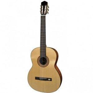 Salvador Cortez CC 10 JR 3/4  Klassieke gitaar