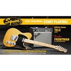 Squier AFFINITY TELE PACK