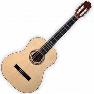 Motion TC 901 klassiek gitaar naturel