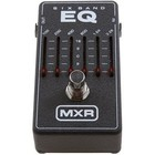 MXR M109 SIX BAND EQUALIZER