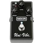 MXR M68 UNI-VIBE