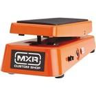 MXR CSP001 VARIPHASE PHASER PEDAL