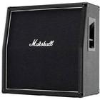 Marshall MX412A ANGLED