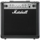 Marshall MG15CFX CARBON FIBER