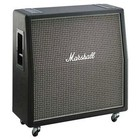 Marshall 1960AX CLASSIC ANGLED GUITAR SPEAKER CABINET