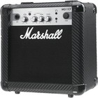 Marshall MG10CF CARBON FIBER