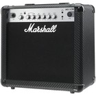 Marshall MG15CF CARBON FIBER