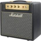 Marshall JMP1C 1970S COMBO 50TH ANNIVERSARY