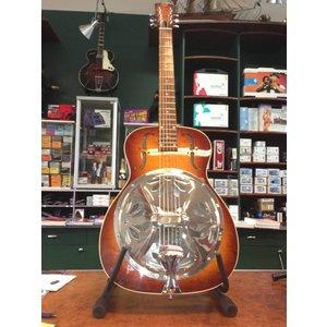 Gibson DW90 Dobro