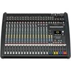 Dynacord CMS1600 MK3