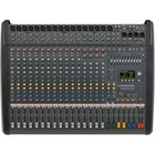 Dynacord POWERMATE 1600 MK3