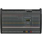 Dynacord POWERMATE 2200 MK3