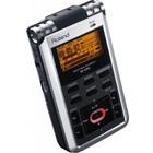 Roland R-05 handheld audiorecorder