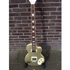 Italia Maranello Sparkle Bass