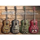 Gretsch Americana series