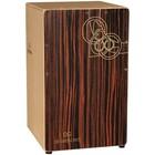 DG CAJON Yaqui 48x29x30cm Birch plywood / Avio birch plywood