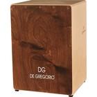 DG CAJON Chanela 48x29x30cm Birch plywood / Avio birch plywood