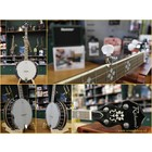 Richwood Folk Banjo