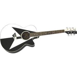 Dean Michael Schenker Acoustic