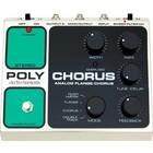 Electro Harmonix Poly Chorus