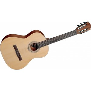 LAG   OC44 3/4 Klassieke gitaar