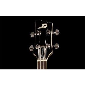 Duesenberg  Starplayer Bass BK