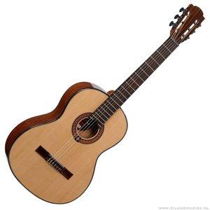 LAG   OC66 Klassiek gitaar