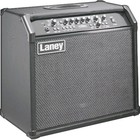 Laney Prism P65