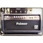 Palmer  Fat 50H & Fat PF212