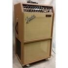 Fender Acoustic sonic PR370