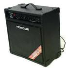 Torque  TB50 Bass combo