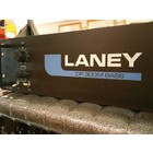 Laney DP 300 19 HEAD