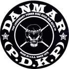 Danmar  210SK