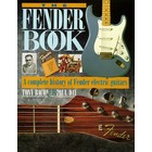 Fender The Fender Book