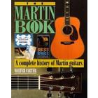 Martin The Martin Book