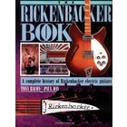 Rickenbacker The Rickbacker book