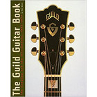 Guild The Guild guitar book