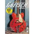 Gretsch The gretsch bible