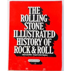 The rolling stone illustrated history of rock and roll 1976