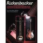 Rickenbacker Rickenbacker