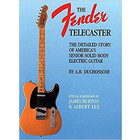Fender The Fender Telecaster