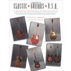 Classic Guitars USA