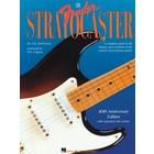 Fender The Fender Stratocaster