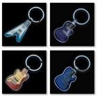 CLX Music   Champ Rock Keychain