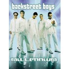 Blackstreet Boys Millennium