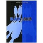 Backstreet Boys Black & Blue