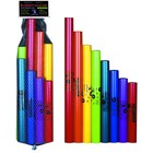 Boomwhackers  BWDG C-major Diatonic